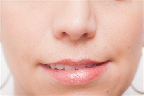 いちご鼻に塩はどう使うのか