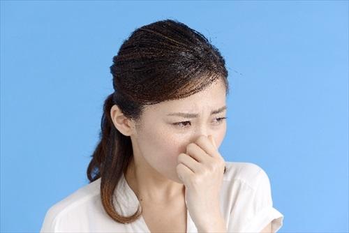 鼻がかゆくなった時のケア方法は