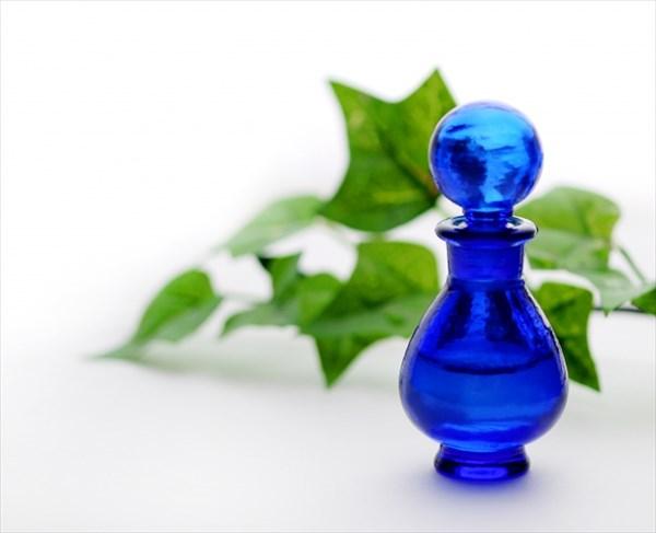 いちご鼻の予防法