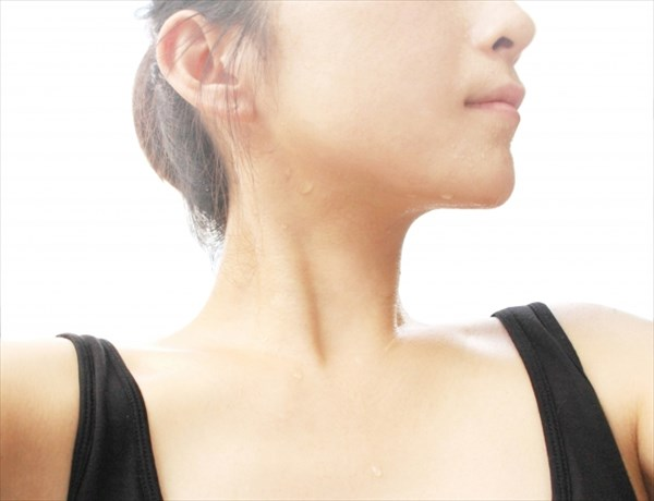 肌のターンオーバーの正常化